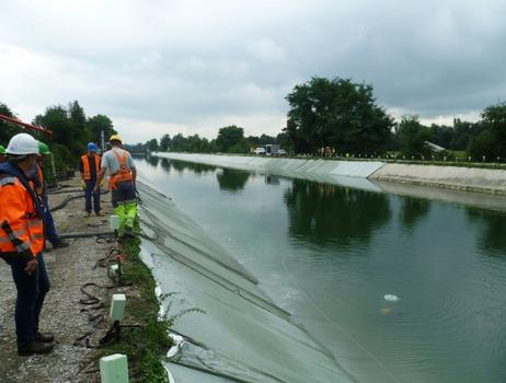Mittlere-Isar-Kanal