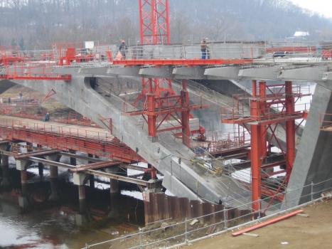 Georges-Guingouin-Brücke