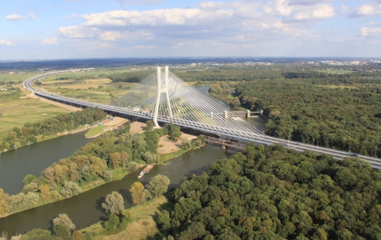 Pont Rędziński