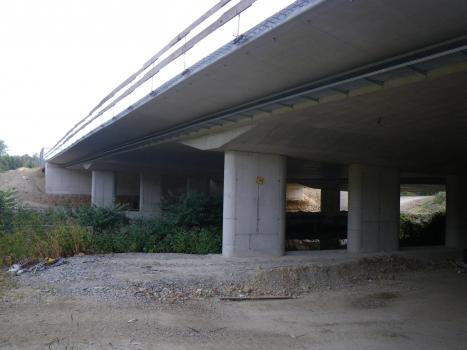 Marktwasserbrücke S33.24