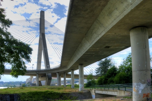 Ben-Ahin-Brücke
