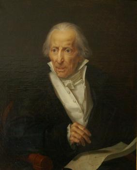 Jacques-Pascal Virebent