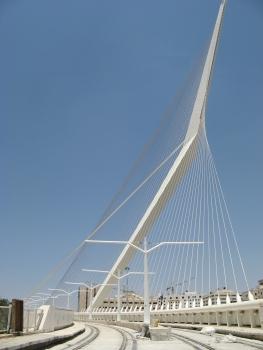 Chords Bridge