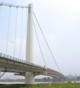 Jiajiang-Brücke