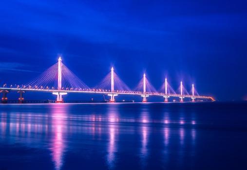 Jia-Shao Bridge