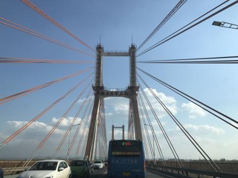 Jinan Bridge