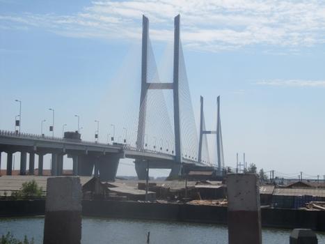Pont de Jingzhou