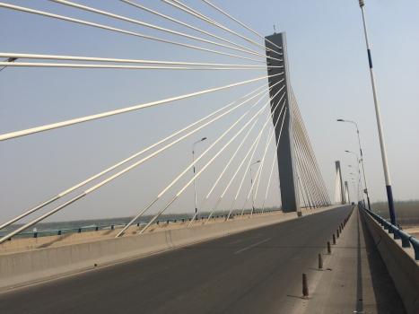Jiyang Bridge