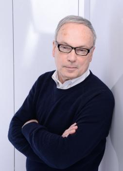 Karl-Eugen Kurrer