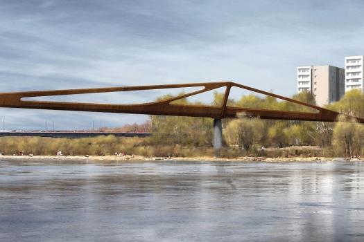 Karowa-Brücke