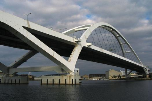 Pont de Kishiwada