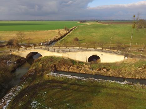 Klusbrücke