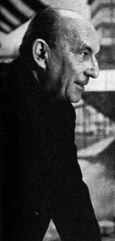 Karl Kohlbecker