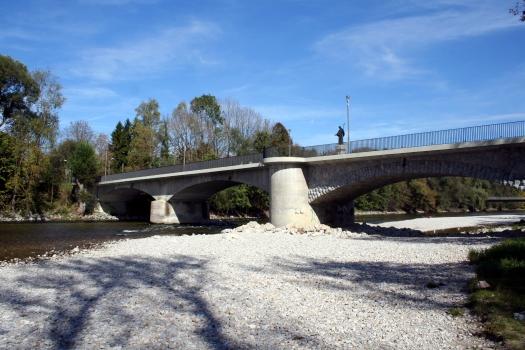 Korbinianbrücke