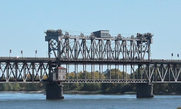 Pont Krioukiv