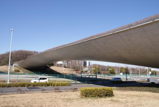 Kujira-Brücke