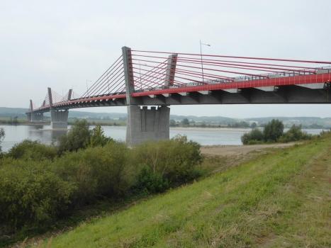 Kwidzyn Bridge