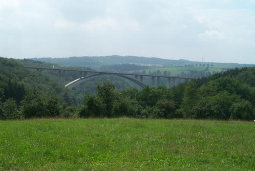 Kylltalbrücke