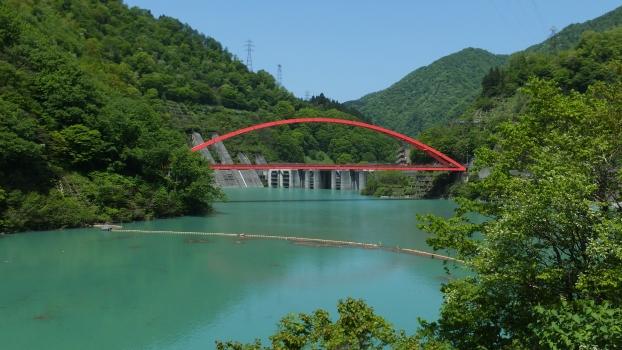 Kenmon-Brücke
