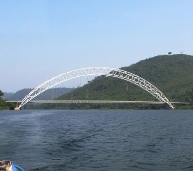 Adome Bridge
