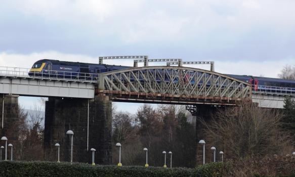 Landore Viaduct