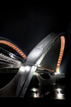 Nanning Bridge