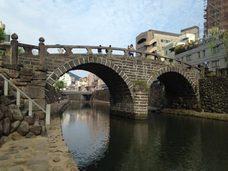 Pont Megane