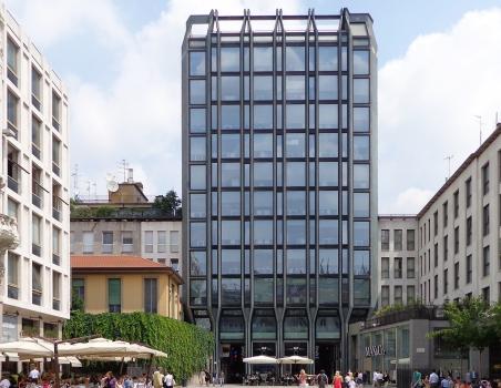 Torre Tirrena