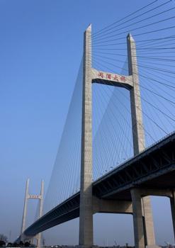 Pont de Minpu