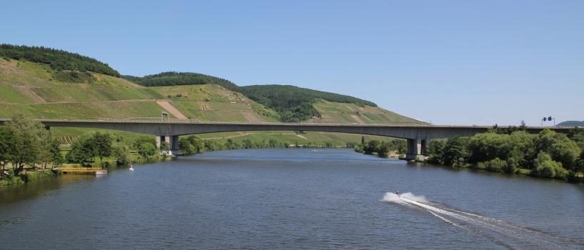 Pont de Schweich
