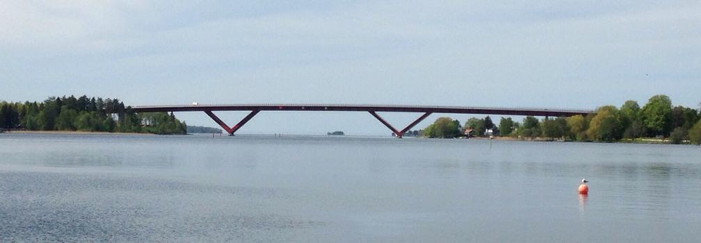 Pont de Motala