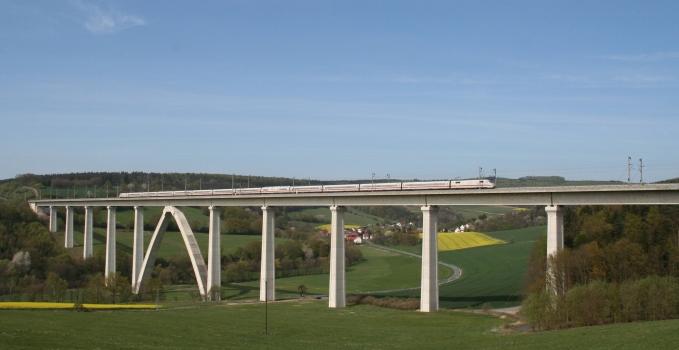 Mülmisch Viaduct