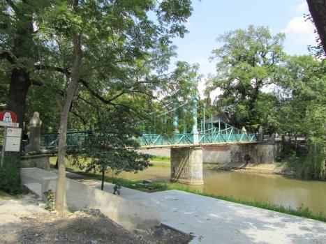 Pfennigbrücke