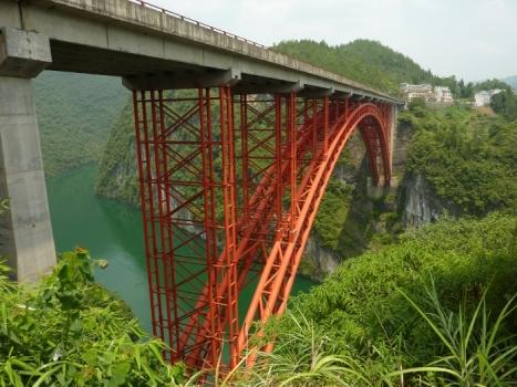 Pont de Nannidu
