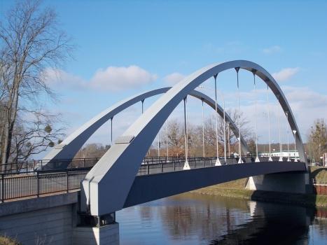 Nedlitzer Südbrücke