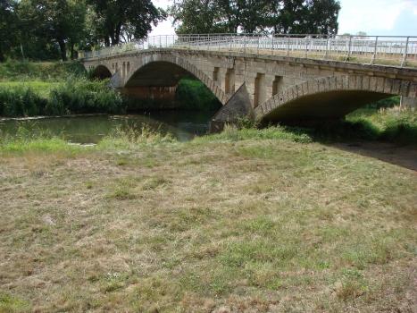 Pont de Neudeck