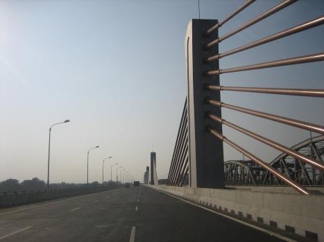 Pont Nivedita