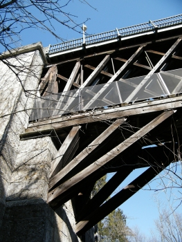 König-Ludwig-Brücke