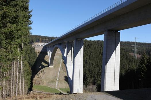Oelzetalbrücke