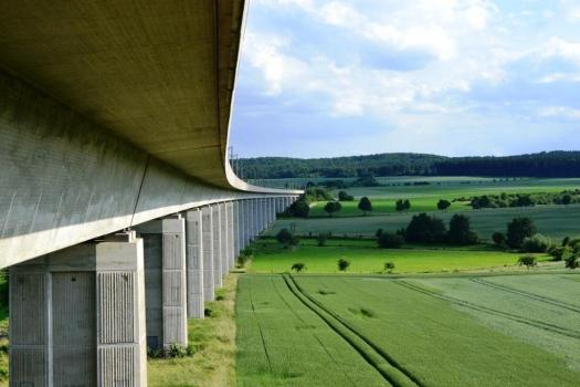 Ohlenrode Viaduct