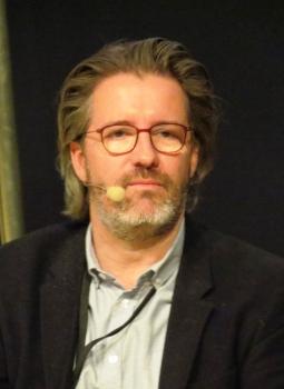 Ólafur Elíasson