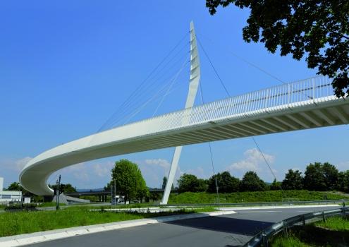 Ortenaubrücke