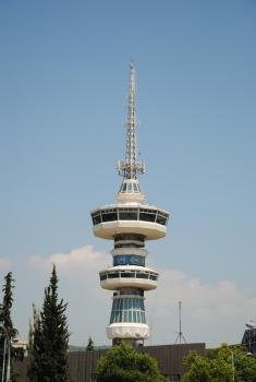 OTE-Turm