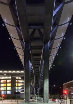 Leon Blum Viaduct