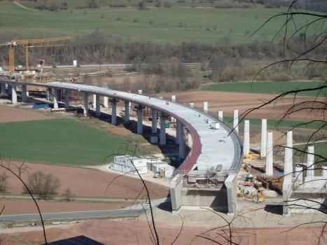 Reichensachsen Viaduct