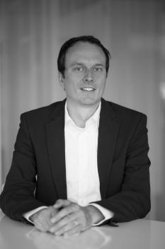 Christoph Paech