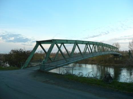 Pont René-Trottier