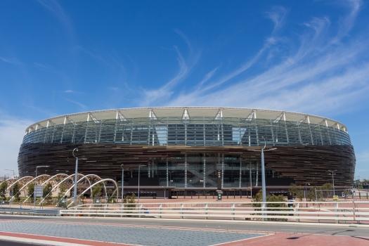Optus Stadium