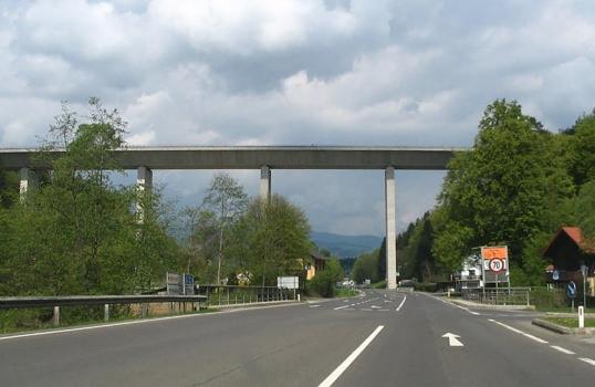Pinka Viaduct
