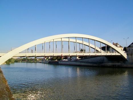 Pont de Pont-Sainte-Maxence